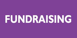 300x150_Fundraising