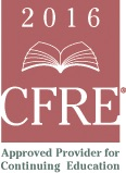 CFRE_ContEd_Logo16
