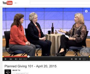 Screen Shot 2015-04-20 at 7.45.16 PM